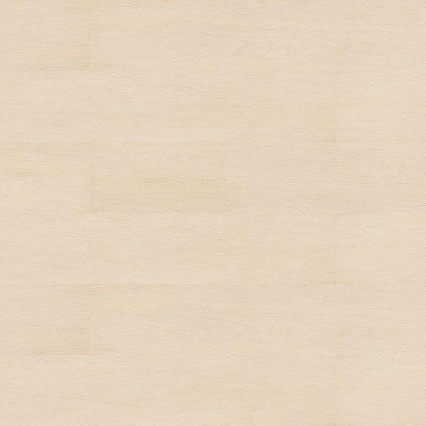 Ostali podovi WISWOD-COI010 CONTEMPO IVORY Amorim Wise