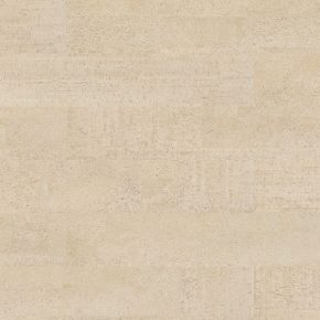 Ostali podovi WISCOR-FAW010 FASHIONABLE ANTIQUE WHITE Amorim Wise