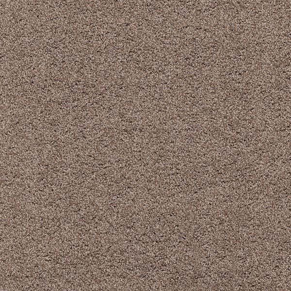 Ostali podovi FIRENZE 0085 | Floor Experts