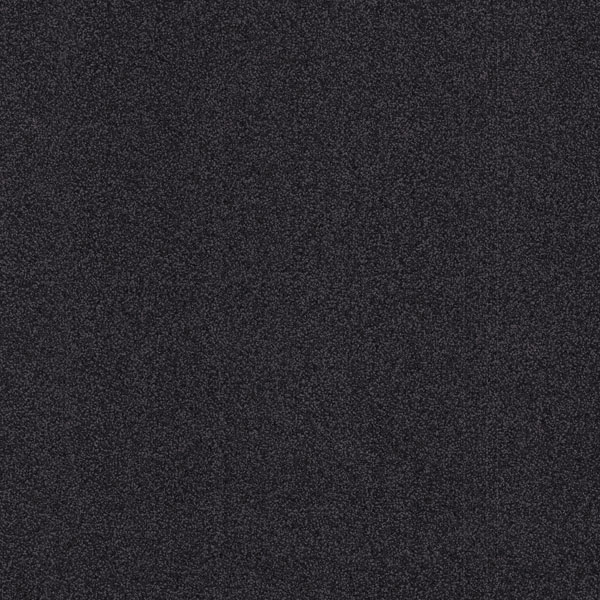 Ostali podovi FIRENZE 0099 | Floor Experts