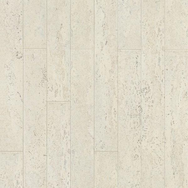 Ostali podovi FLOCK MOONLIGHT | Floor Experts