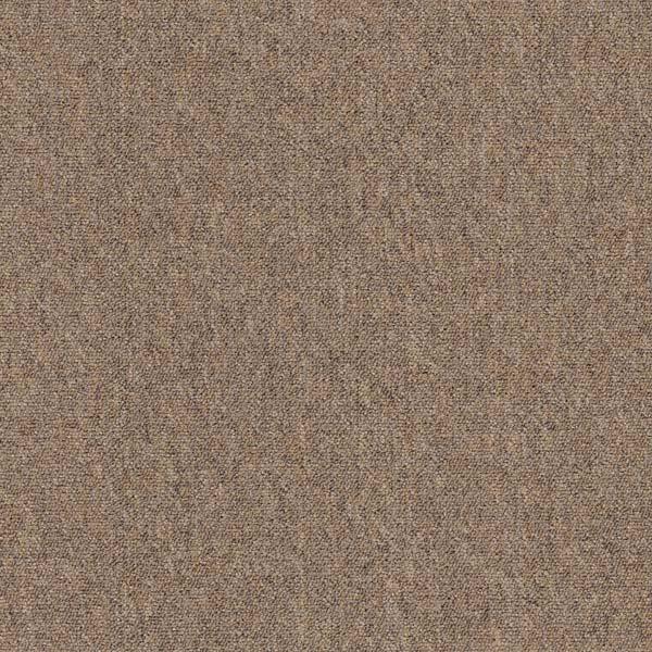 Ostali podovi GENOVA 5520 | Floor Experts