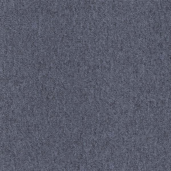 Ostali podovi GENOVA 5540 | Floor Experts