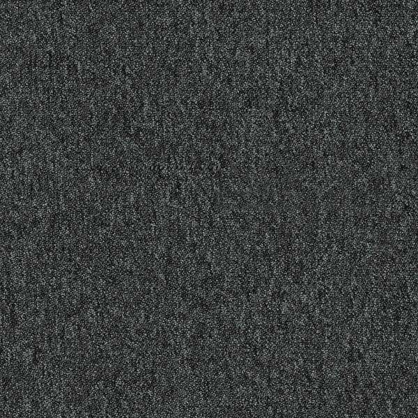 Ostali podovi GENOVA 5570 | Floor Experts
