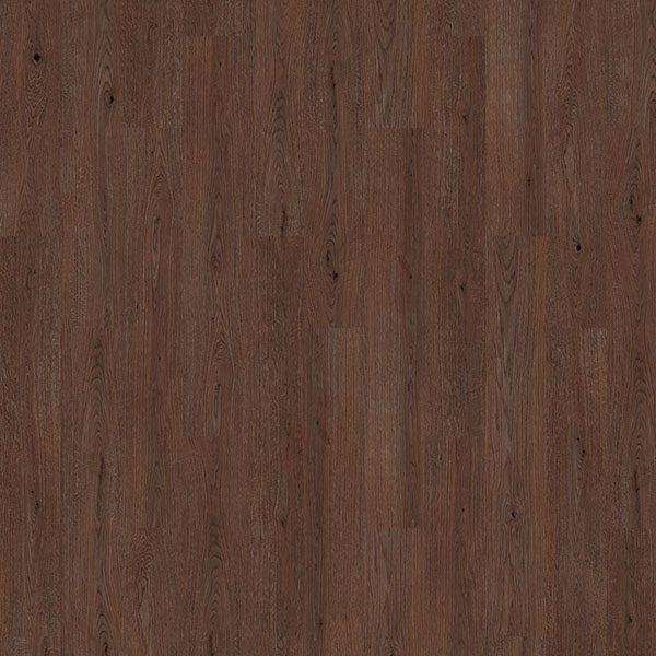 Ostali podovi WISWOD-ODF010 HRAST DARK FOREST Amorim Wise
