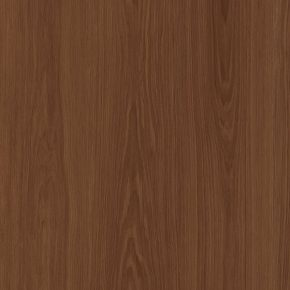 Ostali podovi WISWOD-ONB010 HRAST NATURAL BROWN Amorim Wise