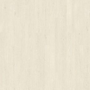 Ostali podovi WISWOD-OWF010 HRAST WHITE FOREST Amorim Wise