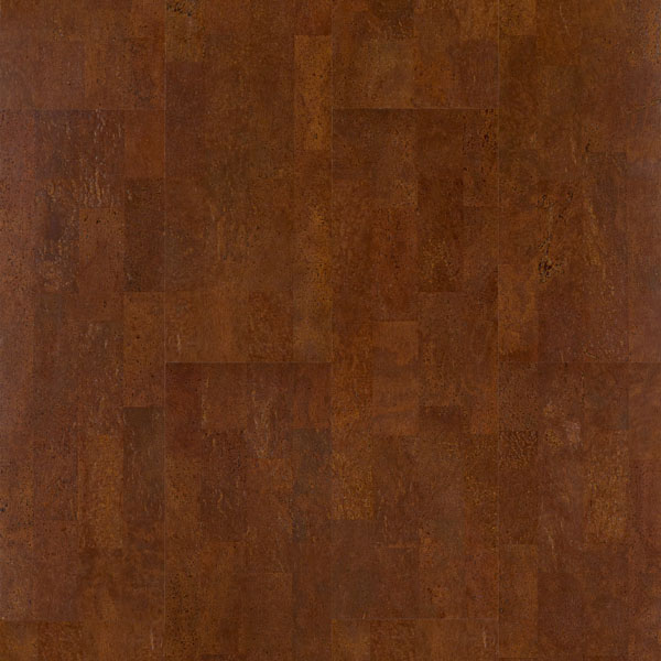 Ostali podovi IDENTITY CHESTNUT | Floor Experts