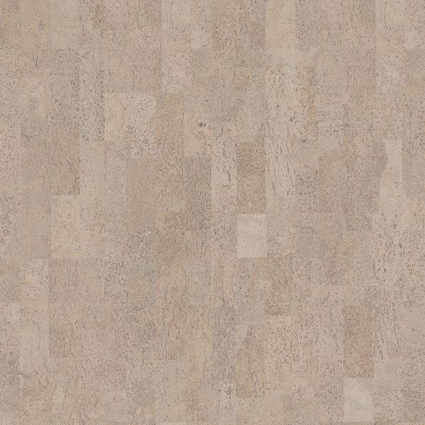 Ostali podovi IDENTITY TIMIDE | Floor Experts