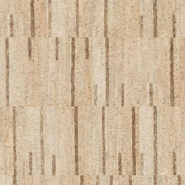 Ostali podovi LINN BLUSH | Floor Experts