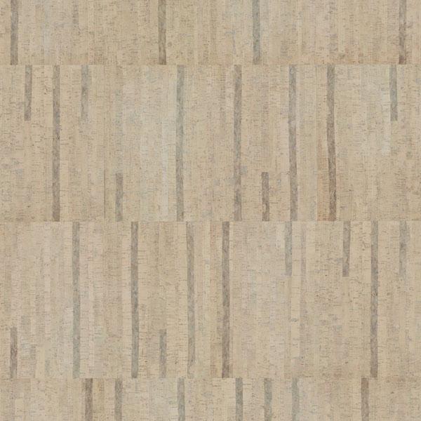 Ostali podovi LINN MOON | Floor Experts