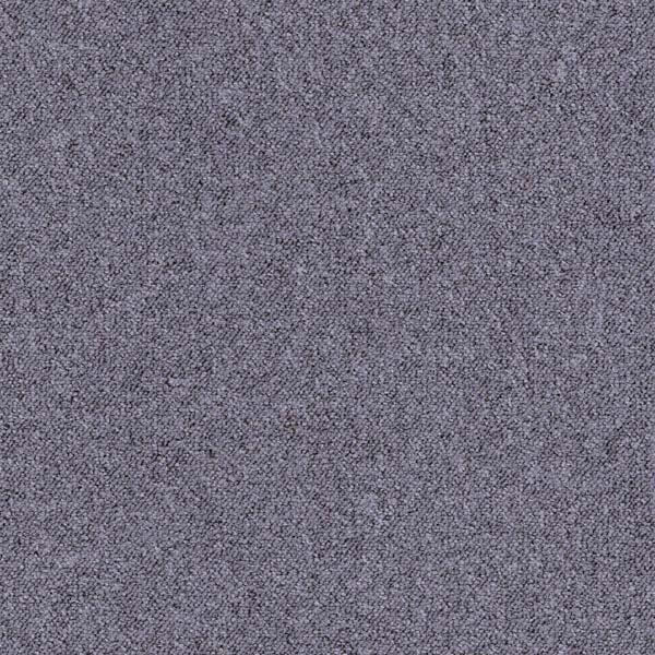 Ostali podovi MILANO 0730 | Floor Experts