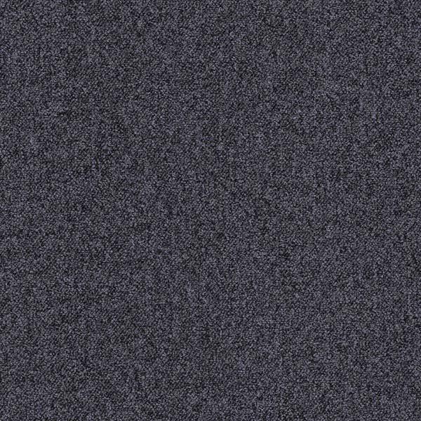Ostali podovi MILANO 0735 | Floor Experts