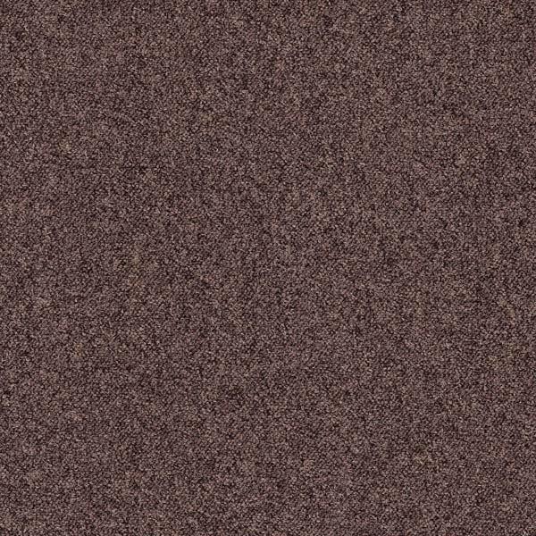 Ostali podovi MILANO 0840 | Floor Experts