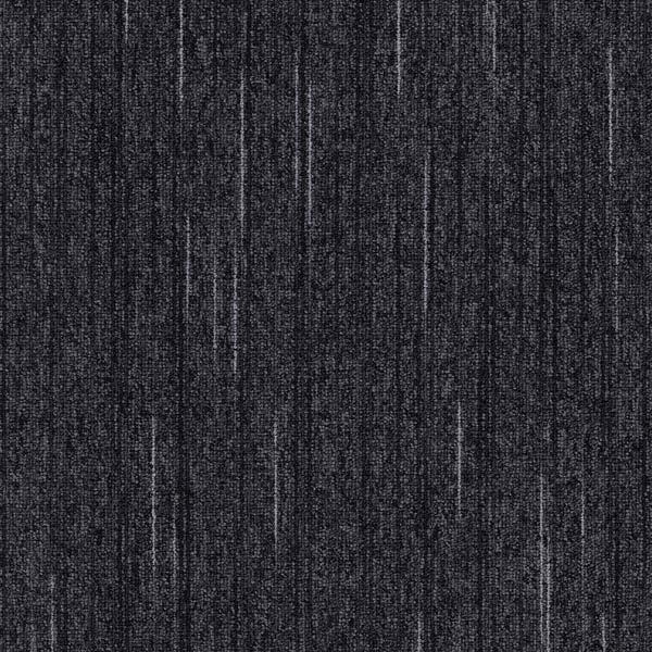 Ostali podovi MODENA 0077 | Floor Experts