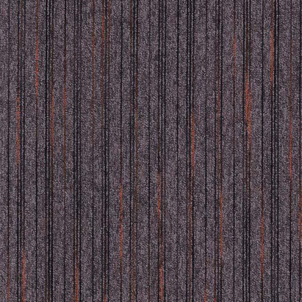 Ostali podovi MODENA 0082 | Floor Experts