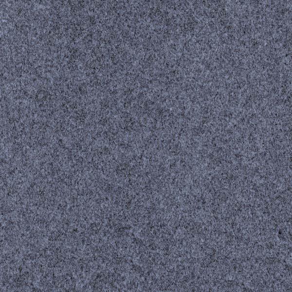 Ostali podovi NAPOLI 4925 | Floor Experts