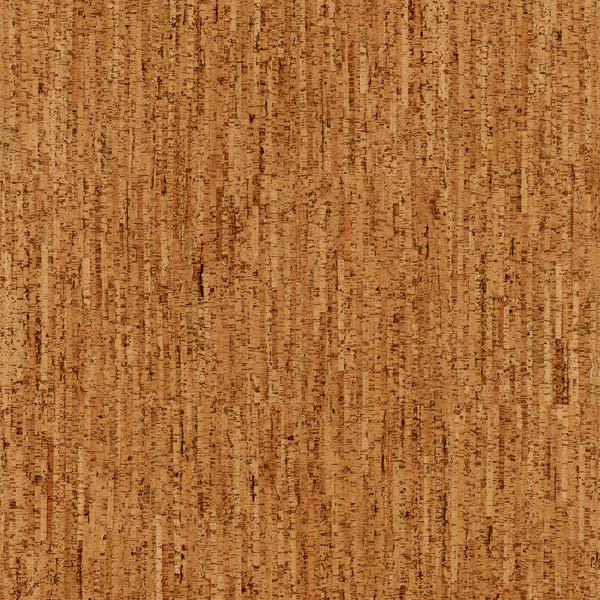Ostali podovi ORIGINALS CHARACTER | Floor Experts