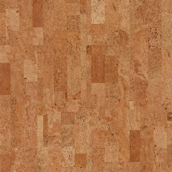 Ostali podovi ORIGINALS HARMONY | Floor Experts