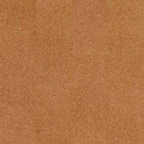 Ostali podovi WICCOR-144HD2 ORIGINALS NATURAL Wicanders Cork Comfort