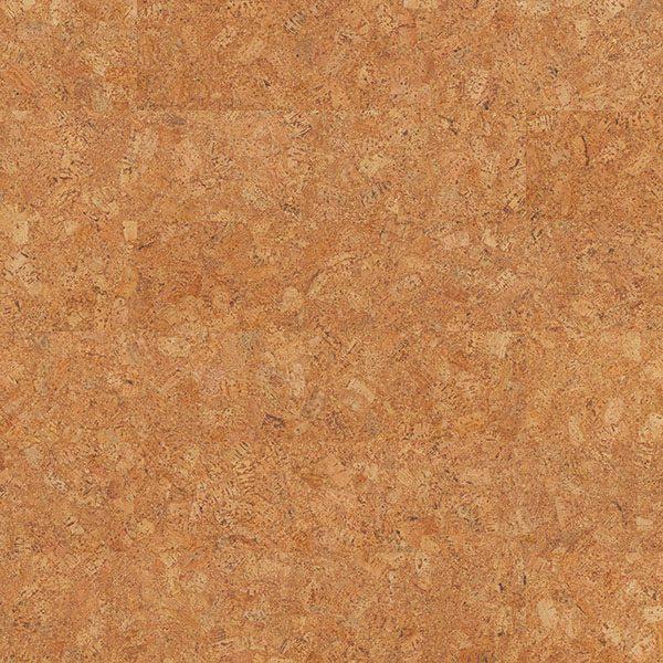 Ostali podovi WISCOR-ORH010 ORIGINALS RHAPSODY Amorim Wise