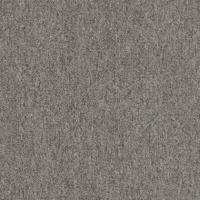 Ostali podovi TEXPAR-4475 PARMA 4475 Texflex Parma