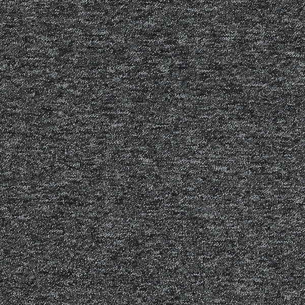 Ostali podovi TEXPAR-4477 PARMA 4477 Texflex Parma