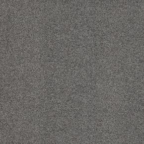 Ostali podovi TEXRAP-0074 RAPALLO 0074 Texflex Rapallo