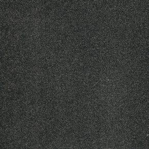 Ostali podovi TEXRAP-0075 RAPALLO 0075 Texflex Rapallo