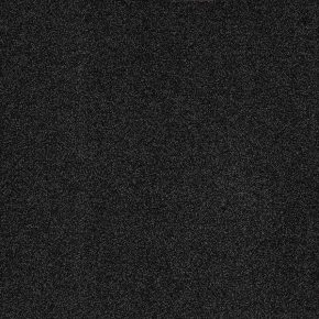 Ostali podovi TEXRAP-0077 RAPALLO 0077 Texflex Rapallo