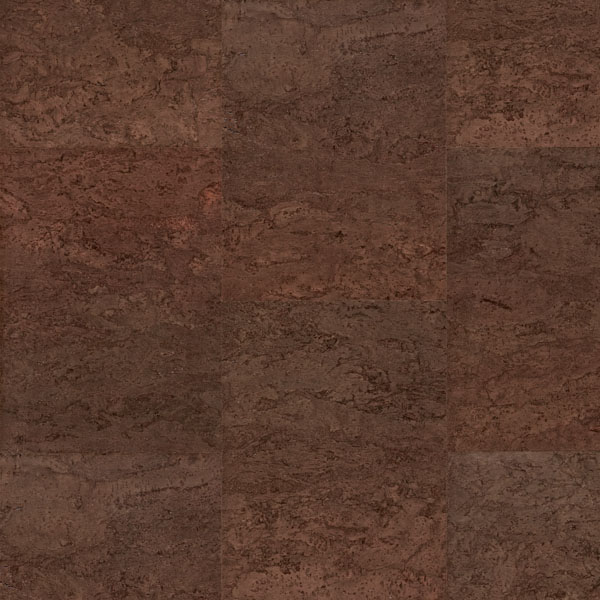 Ostali podovi SLATE CAFFE | Floor Experts