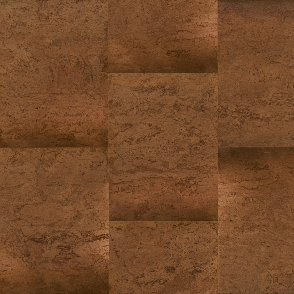 Ostali podovi SLATE MOCCACCINO | Floor Experts