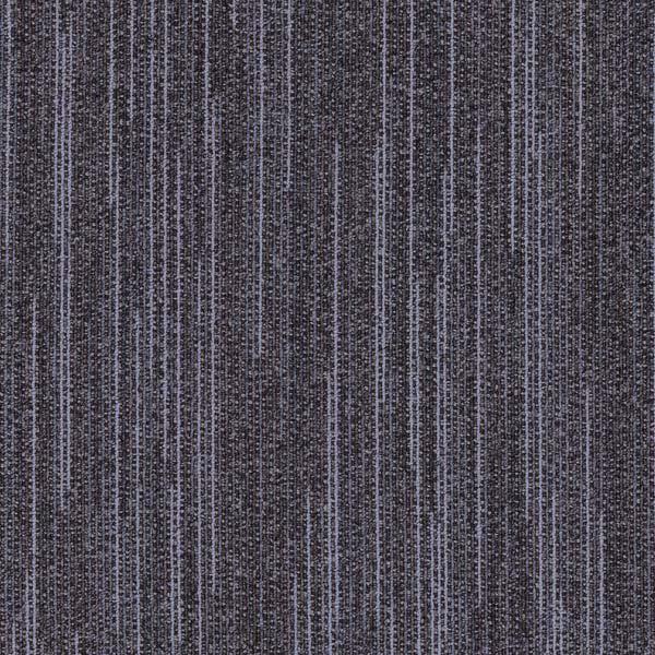Ostali podovi TORINO 0003 | Floor Experts