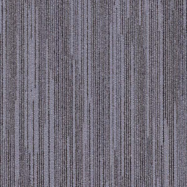 Ostali podovi TORINO 0072 | Floor Experts