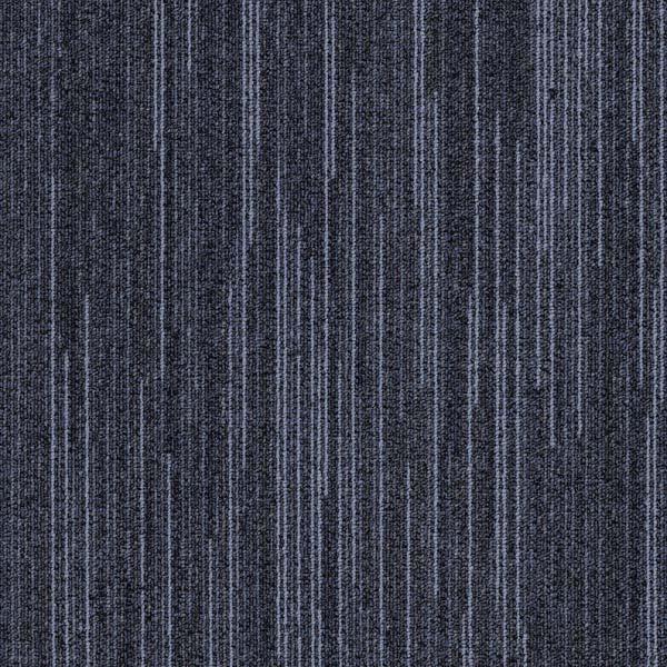 Ostali podovi TORINO 0084 | Floor Experts
