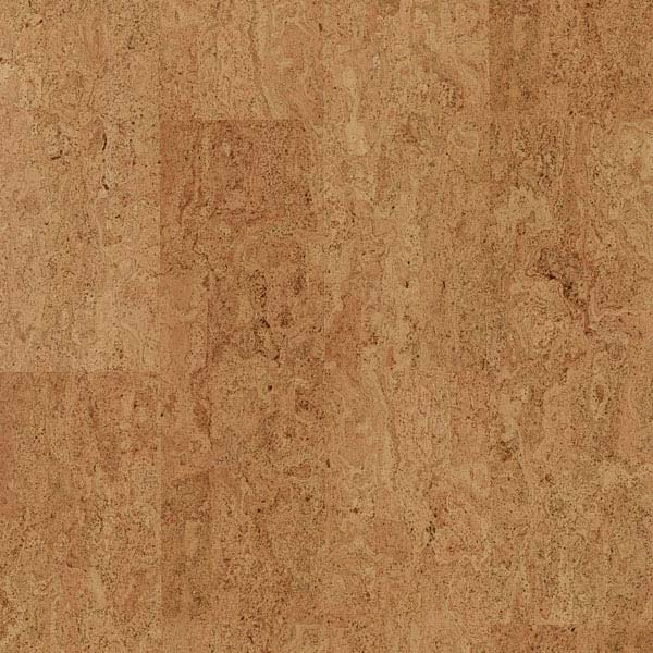 Ostali podovi WICCOR-148HD1 ORIGINALS SYMPHONY Wicanders Cork Comfort