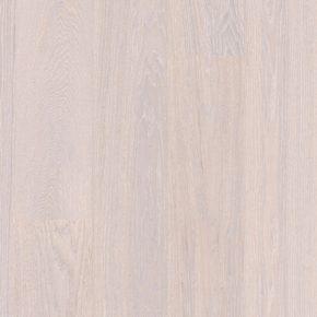 Parketi ARTCHA-ARR100 HRAST ARRABA Artisan Chalet