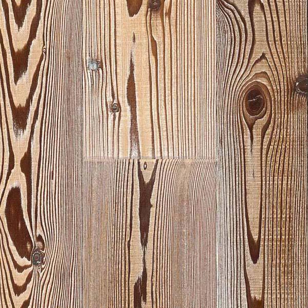 Parketi ARIŠ GRIGIO | Floor Experts