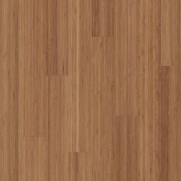 Parketi MGPBAM050 BAMBUS DARK Heritage Solid Bamboo