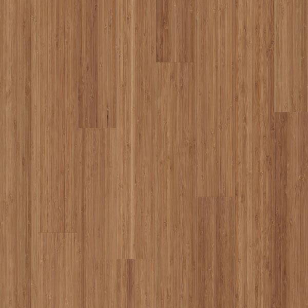 Parketi BAMBUS DARK | Floor Experts