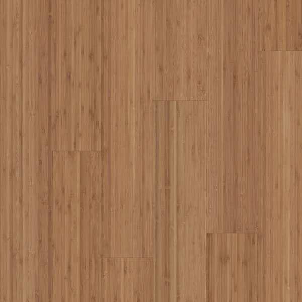 Parketi BAMBUS DARK VERTIKAL | Floor Experts