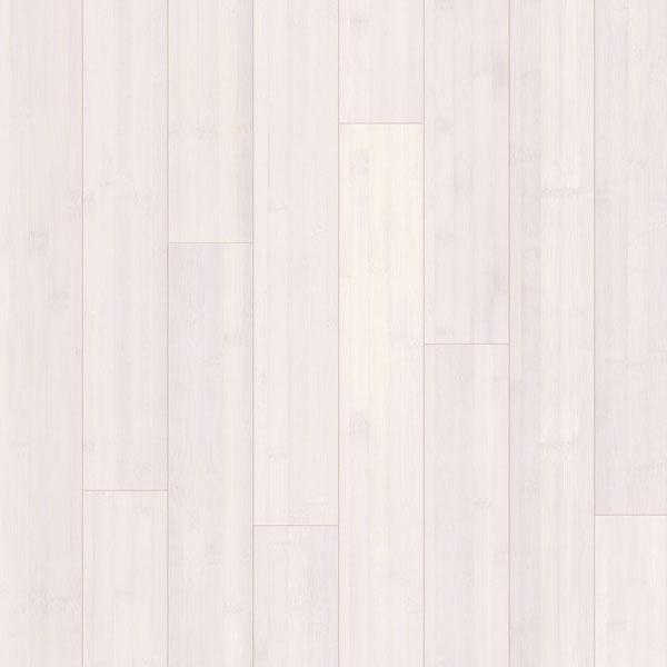 Parketi BAMBUS NATUR | Floor Experts