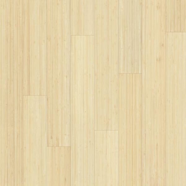 Bambus Natur Floor Experts
