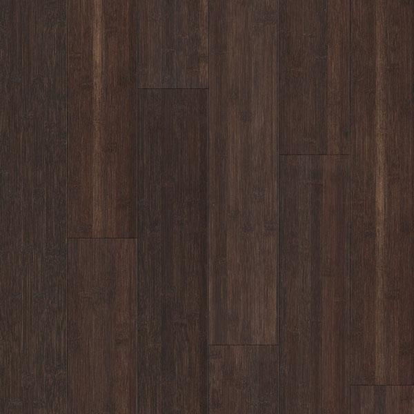Parketi BAMBUS ORAH HORIZONTAL | Floor Experts