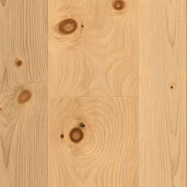 Parketi ADMONTER 41 BOR STONE Admonter softwood