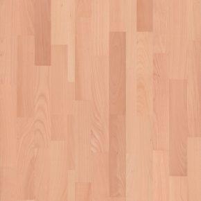 Parketi ATEDES-BEE010 BUKVA NATUR Atelier Design