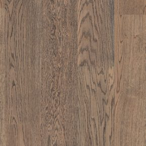 Parketi BOECAS-OAK200 HRAST ALAMO Boen Stonewashed Collection