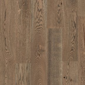 Parketi BOHPLA-OAK130 HRAST ALAMO Boen HOME planks