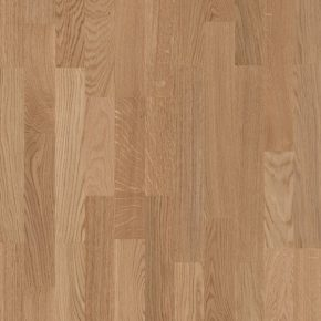 Parketi BOELON-OAK031 HRAST ANDANTE Boen Longstrip