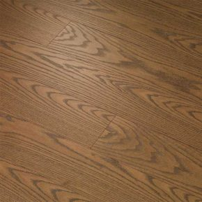 Parketi PARPRO-OAK106 HRAST ANTIQUE PREMIUM Par-Ky Pro 06